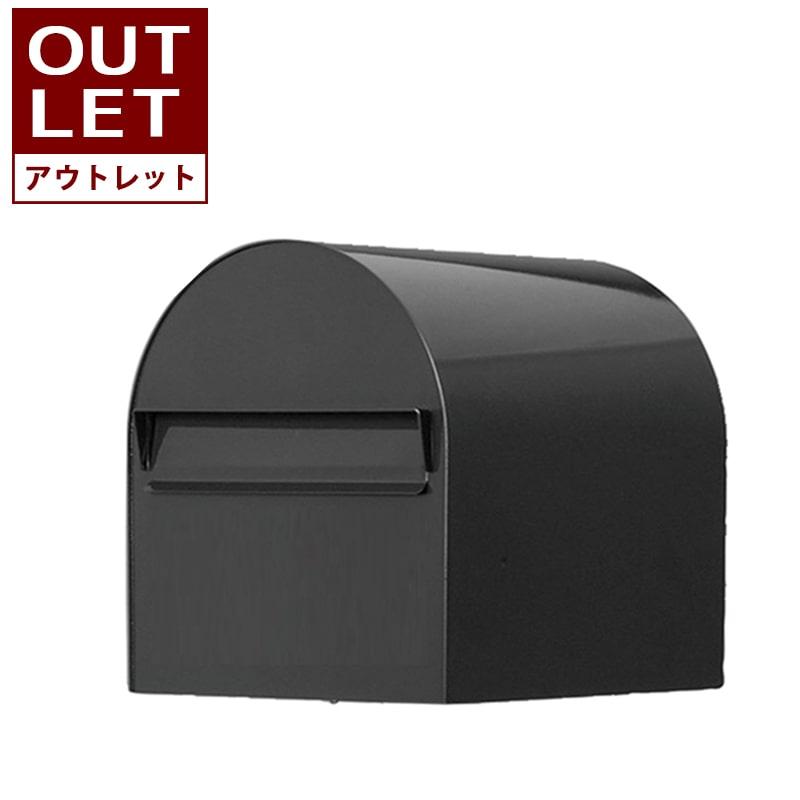 【アウトレット】 アメリカンポスト3105 ブラック(50%OFF)