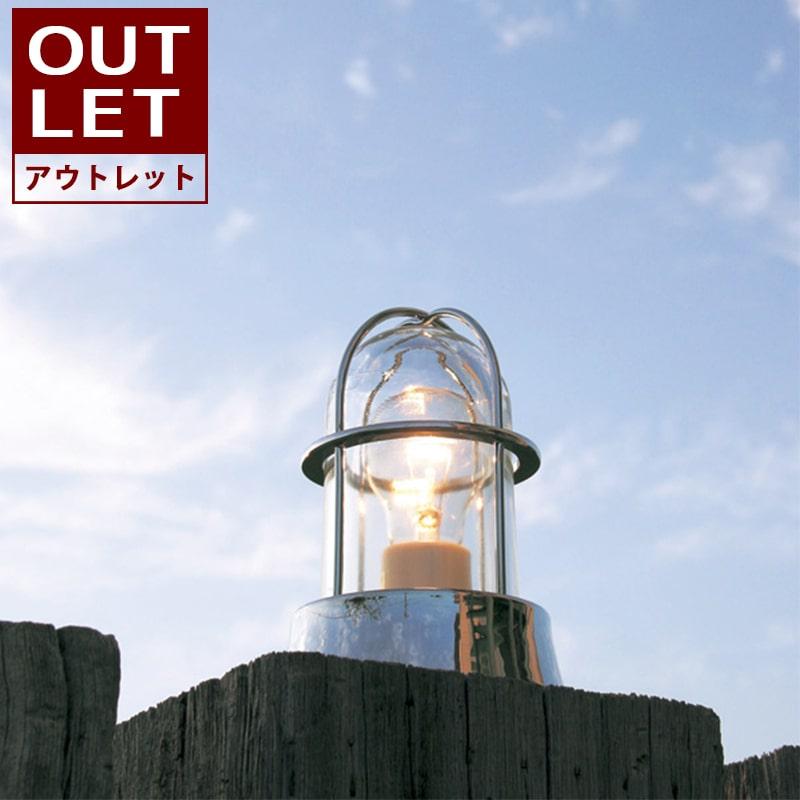【アウトレット50%OFF】BH1000 CR CL LE ※船舶照明