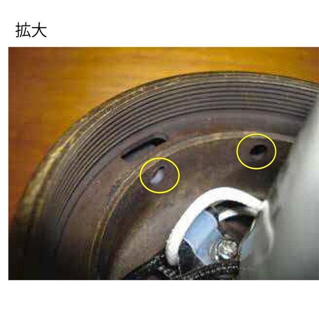 【半額】BH1000ANCLアンティーク風ライト(アウトレット)
