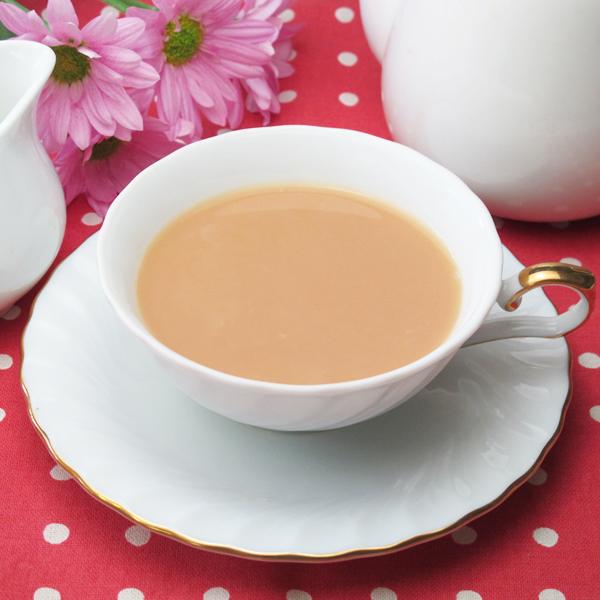 アッサム CTC 紅茶 シウプル(Sewpur)茶園 BOP(SPL) 500g