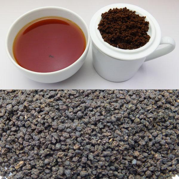 アッサム CTC紅茶 ブレンド BOP 50g