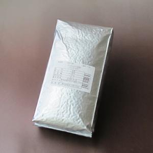 祁門(キームン)紅茶 一級 500g
