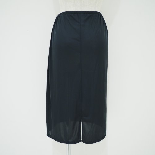 washer pleats SK