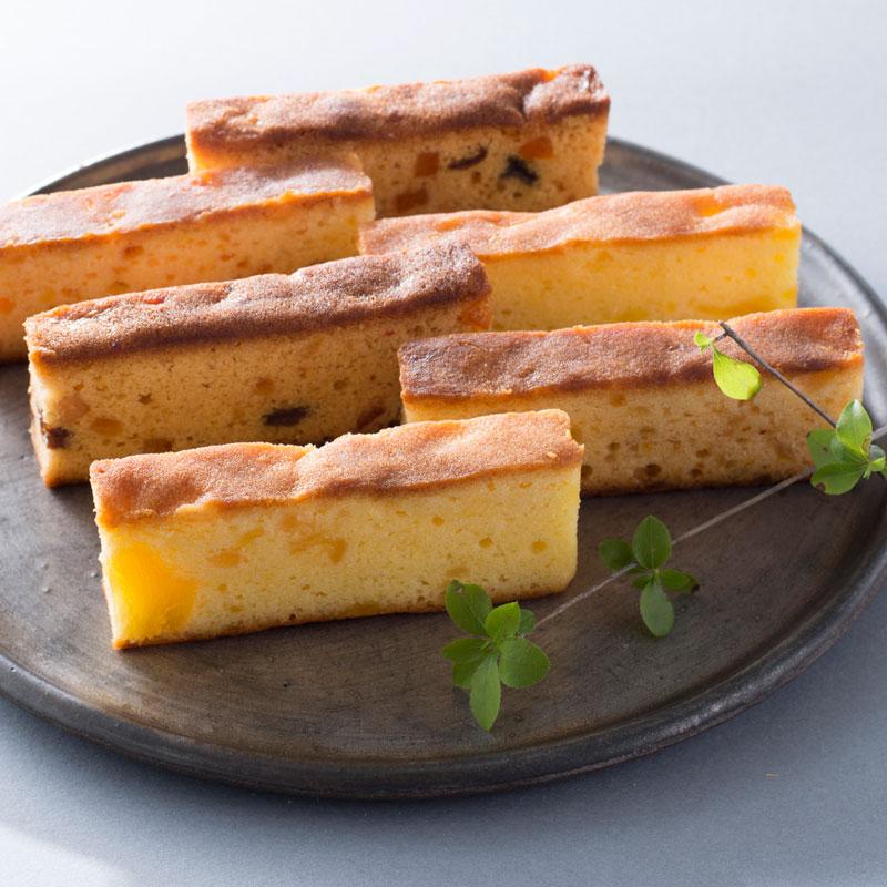 フルーツケーキ(15個入)