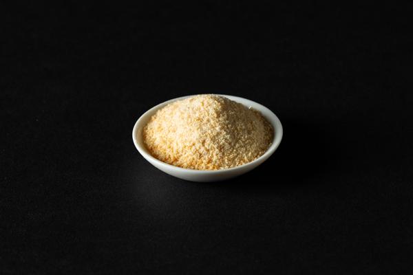 新発売!新感覚!赤ちゃんの離乳食「素焼せんべい粉」27品目アレルギーフリー