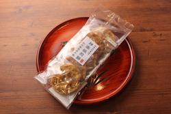 神楽坂煎餅 5枚入各種個包装