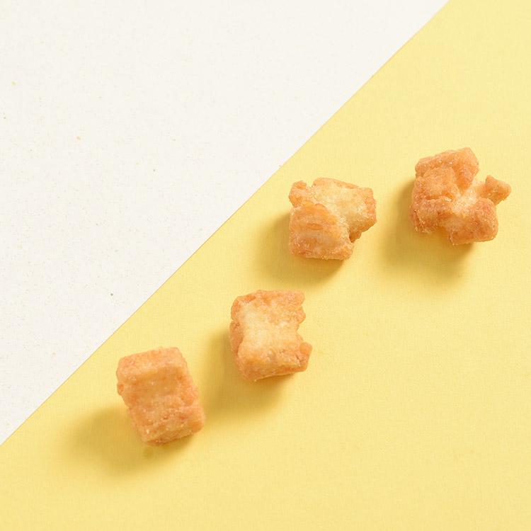 えびす揚 マヨネーズ(揚げ餅)180g