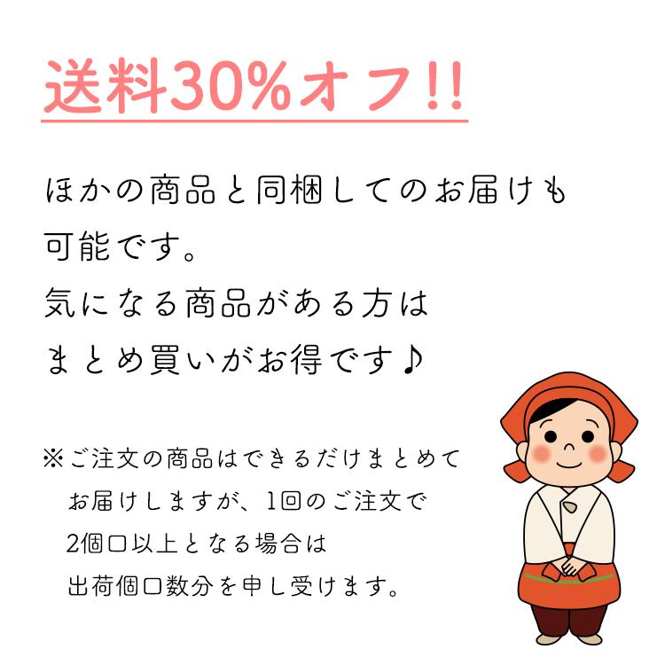 半熟カレーせんセット(詰め合わせ)送料30%OFF