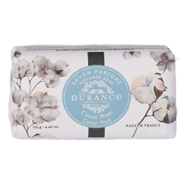 化粧石鹸 デュランス