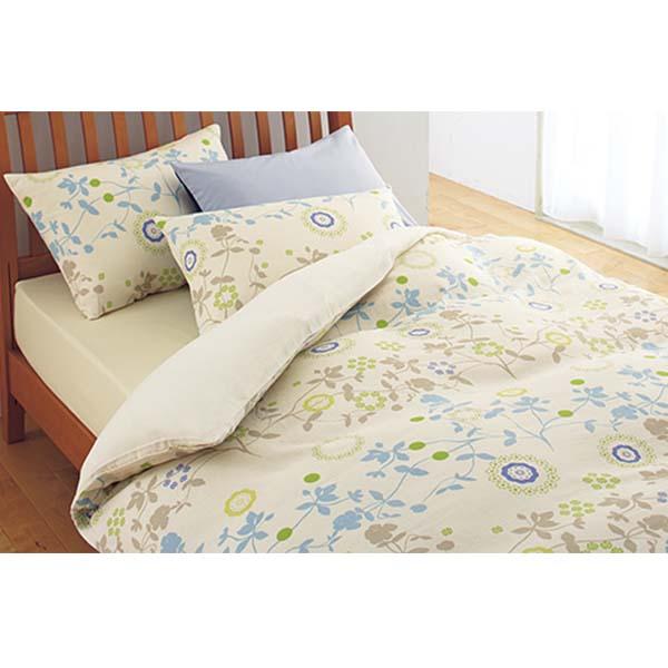 日本製西川枕カバー