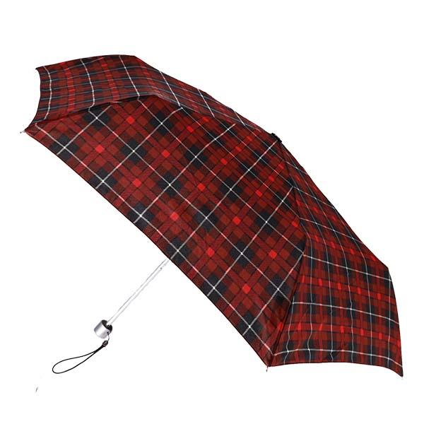 TOTE 軽量雨傘