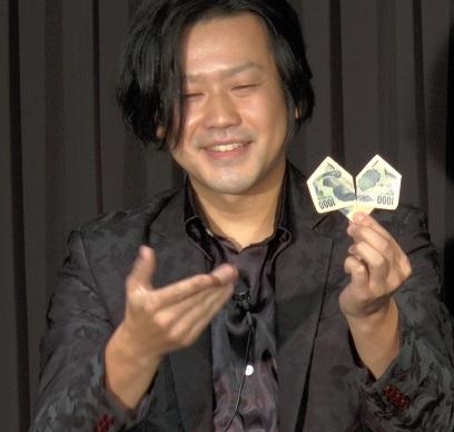 渡邉裕介 ライブレクチャー2019 DVD ※