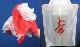 UGM ファンテンブライダル (祝/寿) ※