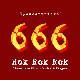 666 byスペンサートリックス ※