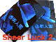 透明人間 (Sheer Luck2) byショーン・ファーカー(DVD付)