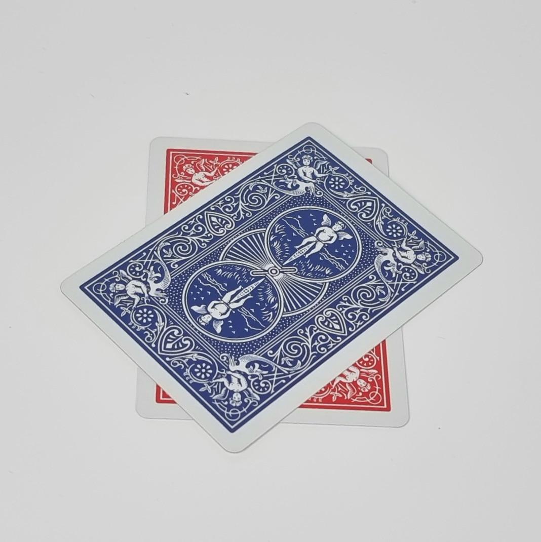 PASS カード