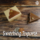 Switching TriPurse
