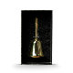 The Bell by TCC