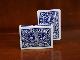 Tape Card Box