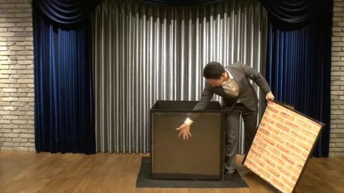 簡単プロダクションボックスの作り方DVD&ギミック布セット ※