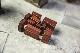 THE AMAZING PUZZLE 3D by TCC