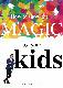現役保育士マジシャンによるキッズショーのつくり方レクチャー本 byTSUBASA