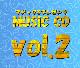 Music CD2 by マジック3