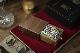 Anything Box By TCC & Conan Liu