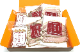 瀬戸のもち豚 無添加ハム・ウインナーセット(クール便送料込み ※北海道・沖縄は配送料要)