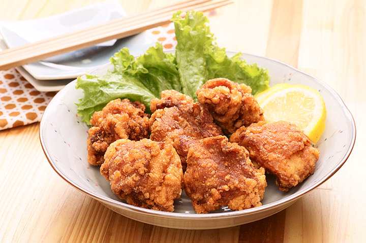 阿波尾鶏 モモ