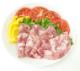 瀬戸のもち豚 プレスハム(100g)