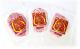 瀬戸のもち豚 ハム3種セット(冷凍便送料込み ※北海道・沖縄は配送料要)