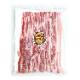おうちごはん 瀬戸のもち豚 3種の詰め合わせセット!(クール便送料込み ※北海道・沖縄は配送料要)