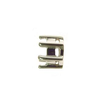 SV925 石枠(6本爪) カンなし WP6L-ZN