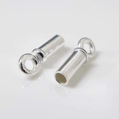 SV925 エンドキャップ 内径1.5mm USKYP-15 10個