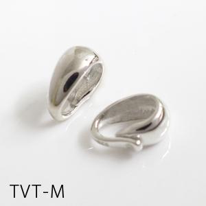 SV925 特許バチカン TVT