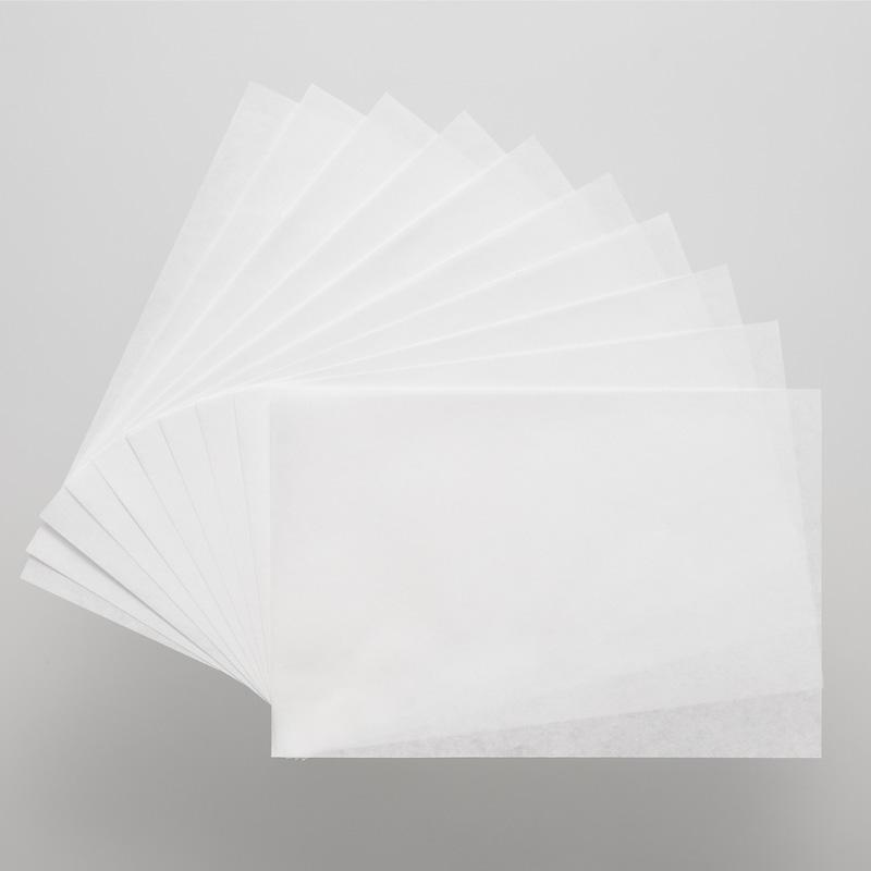 【美容製品】ナノフリア ペーパー (30枚入り)