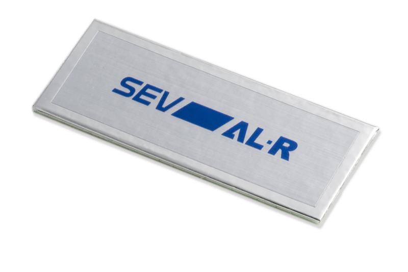 【自動車用】SEV セブ-AL typeR