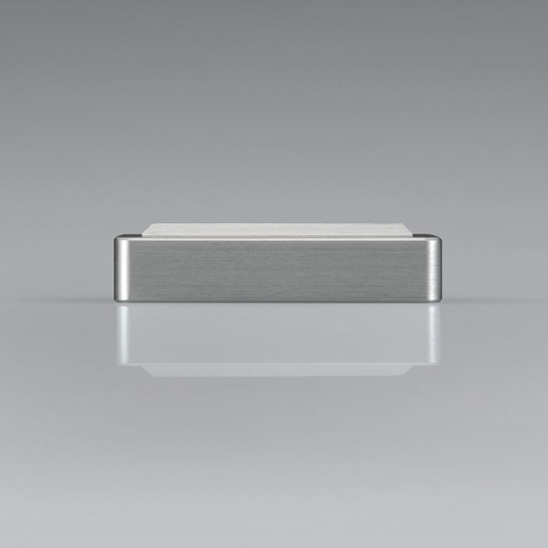 【自動車用】SEV セブメカボックス 【BOXテクノロジー】