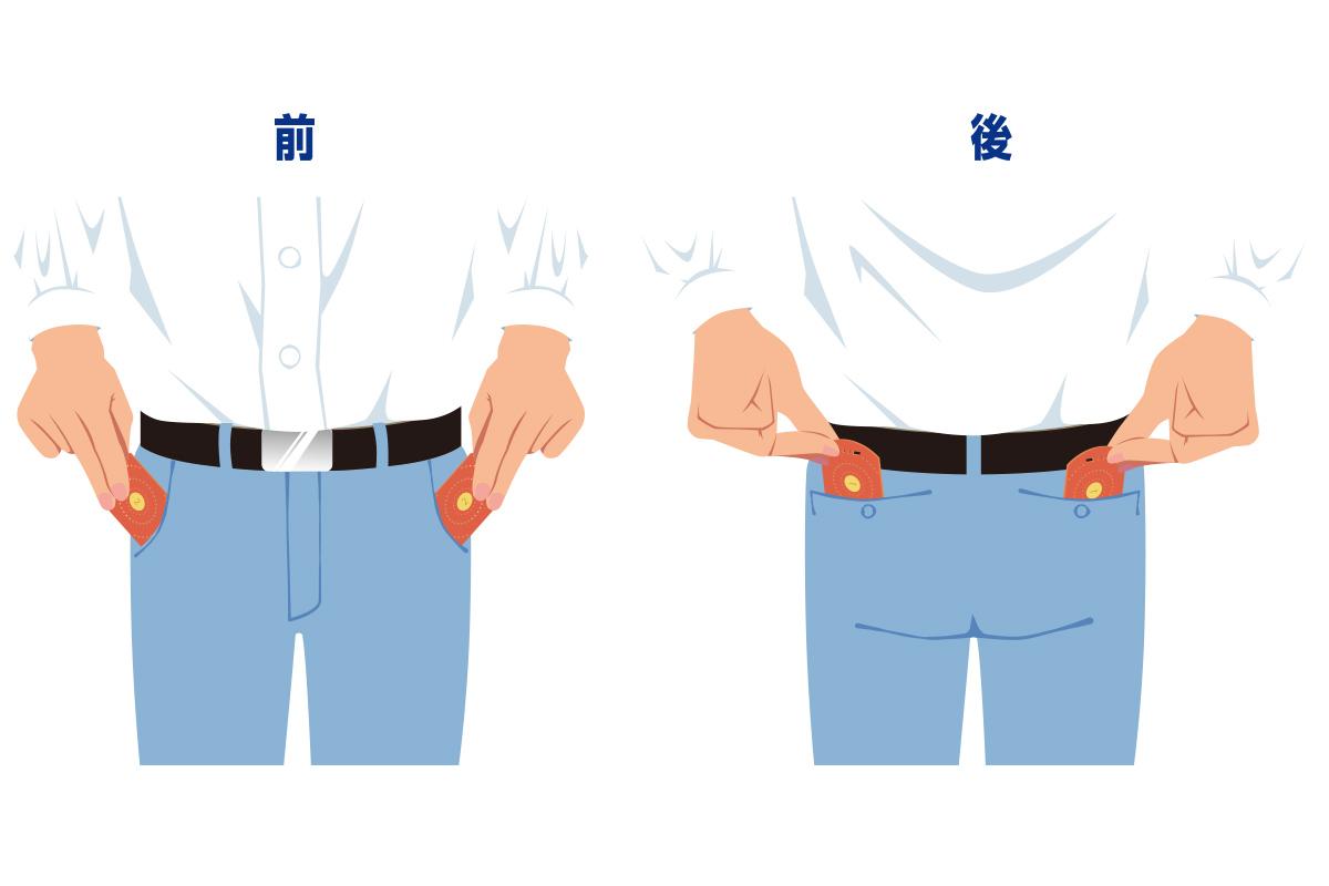 【健康用】SEV セブポケットフレンド