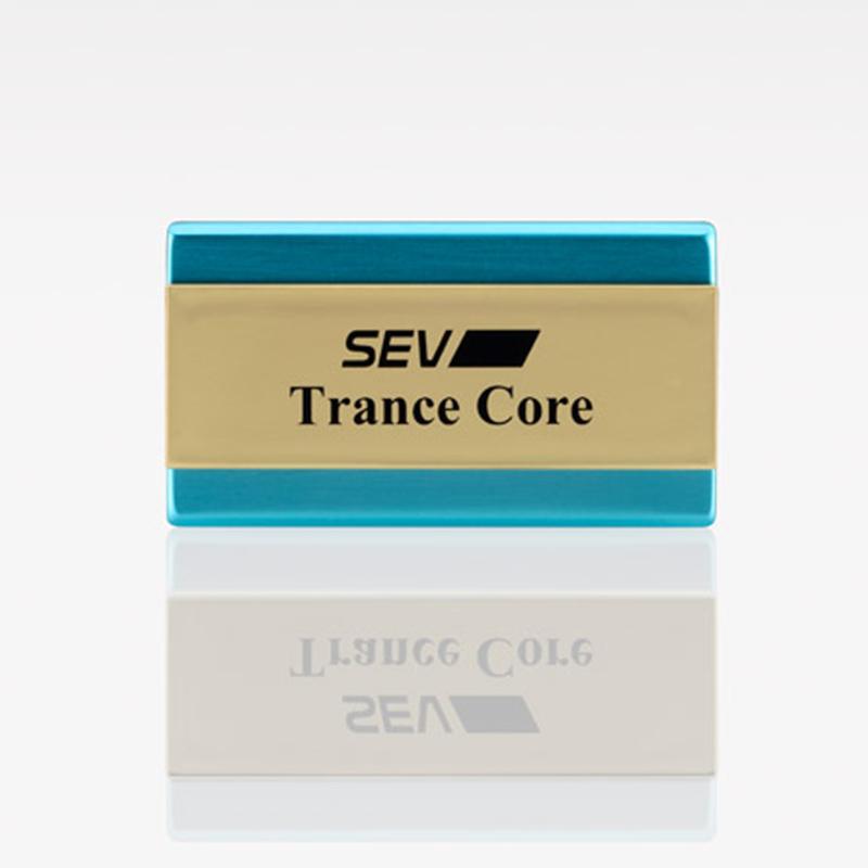【自動車用】SEV セブトランスコア 初回限定商品 (本体2個入り)