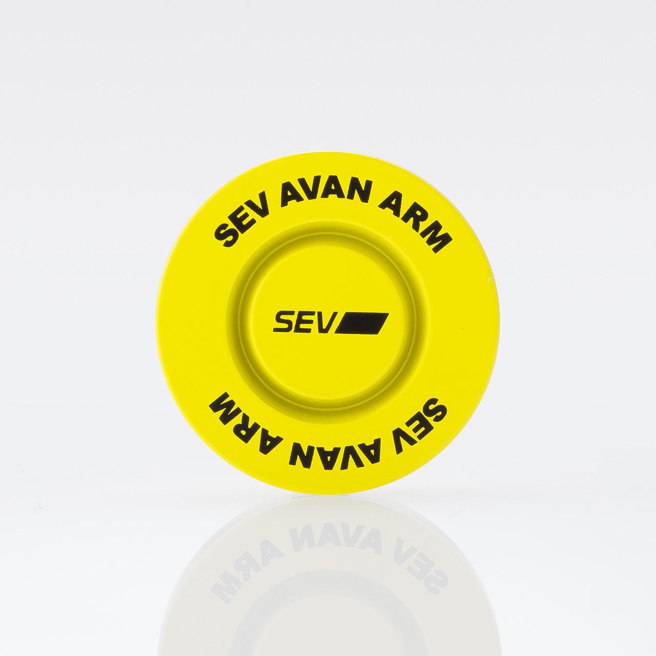 【自動車用】SEV アバンアーム