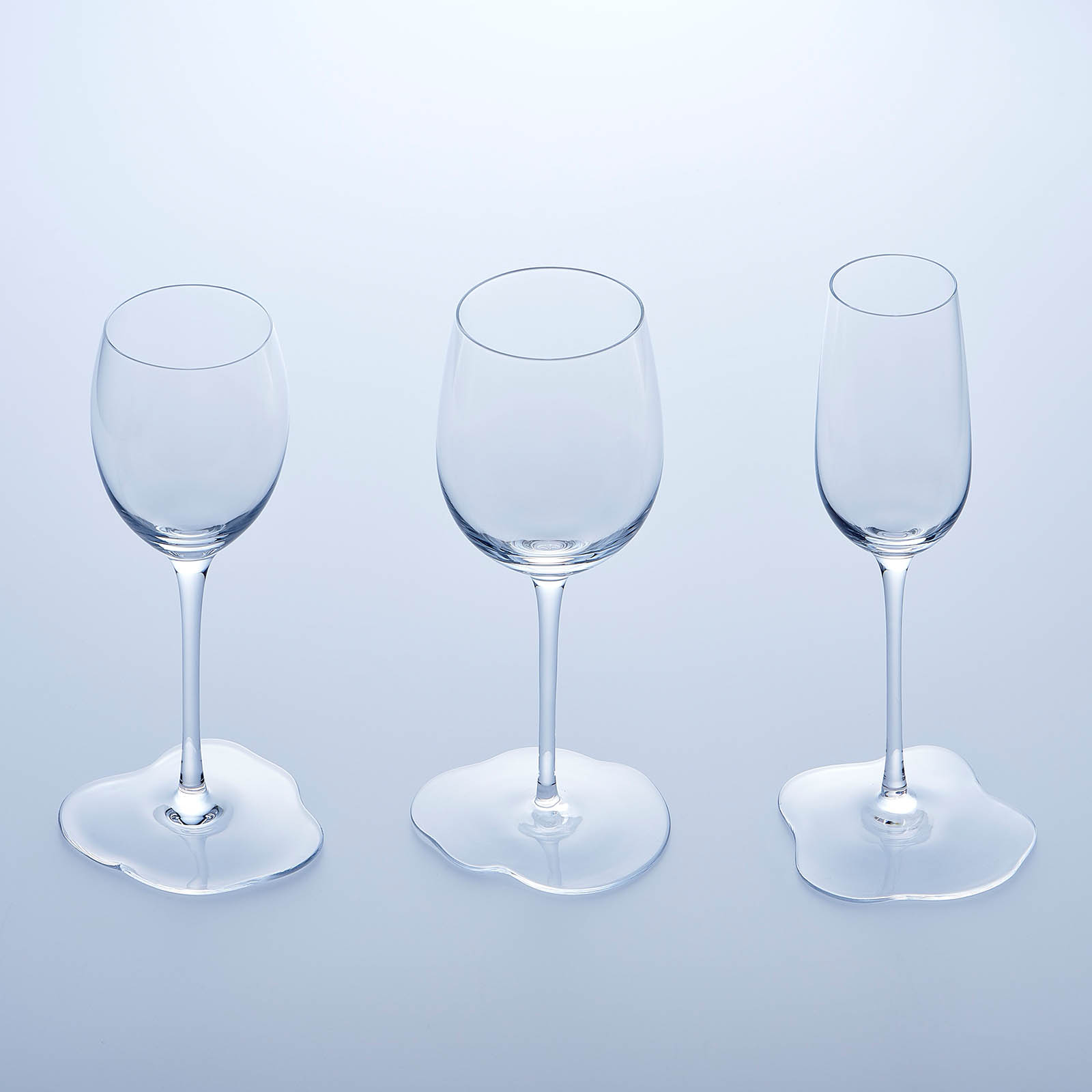 フェノム:ミズモレグラス ホワイトワイン
