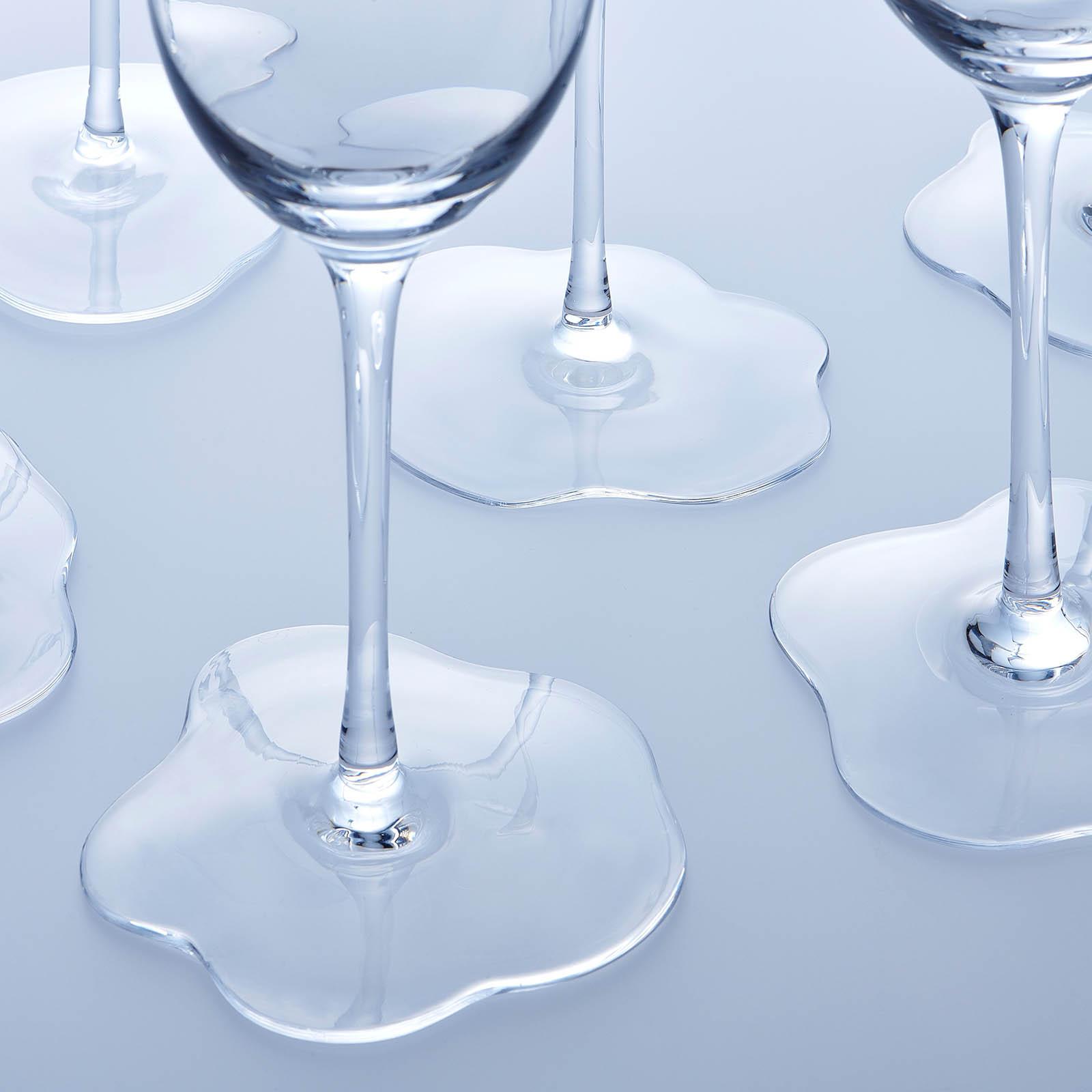 フェノム:ミズモレグラス レッドワイン
