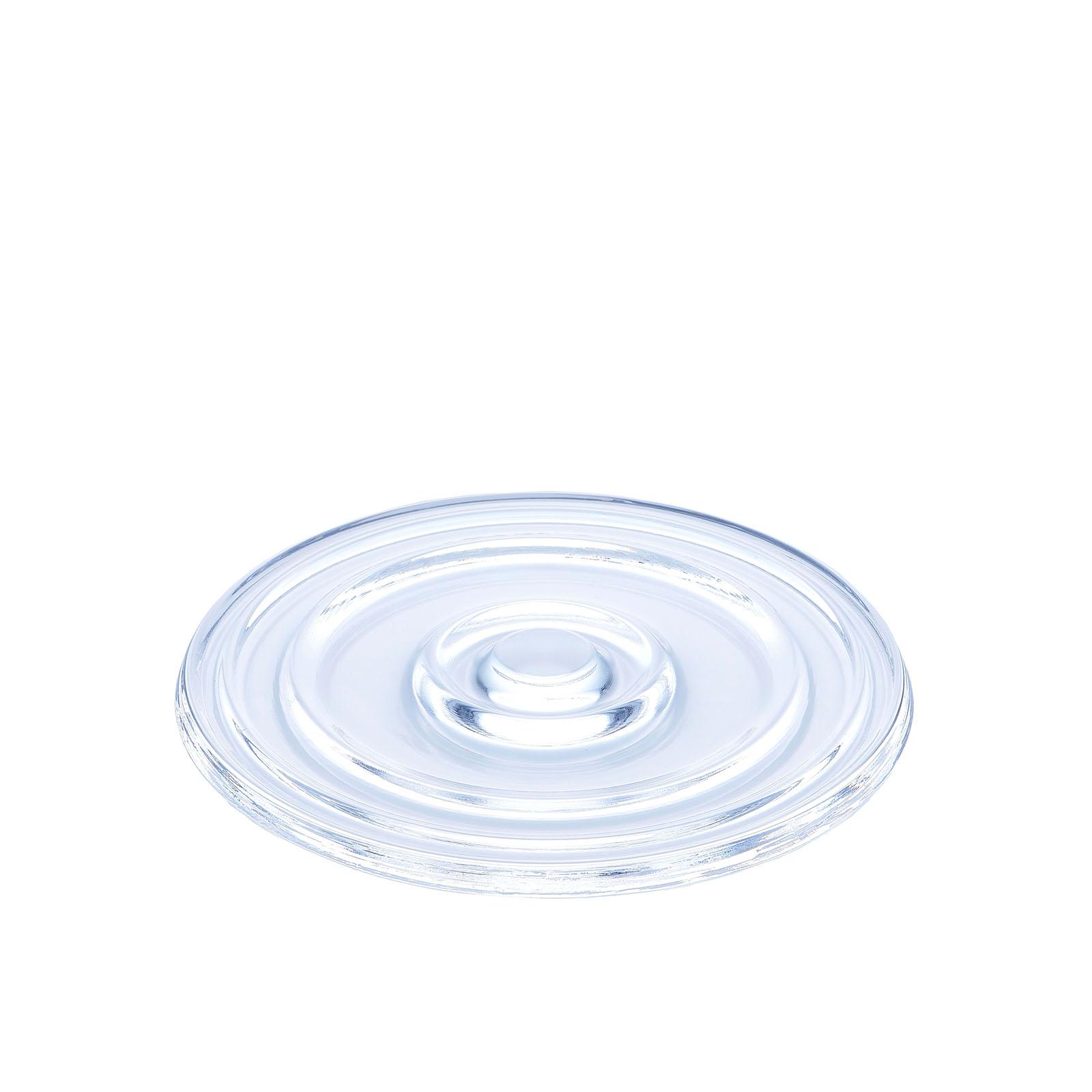 フェノム:波紋コースターセット A