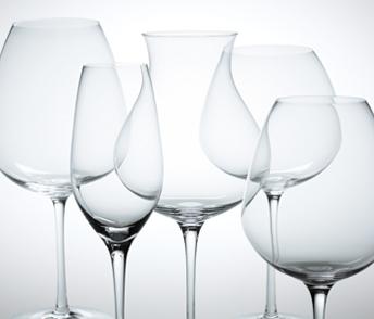 フォーワイン:ワイングラス