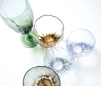 ココ:ワイングラス