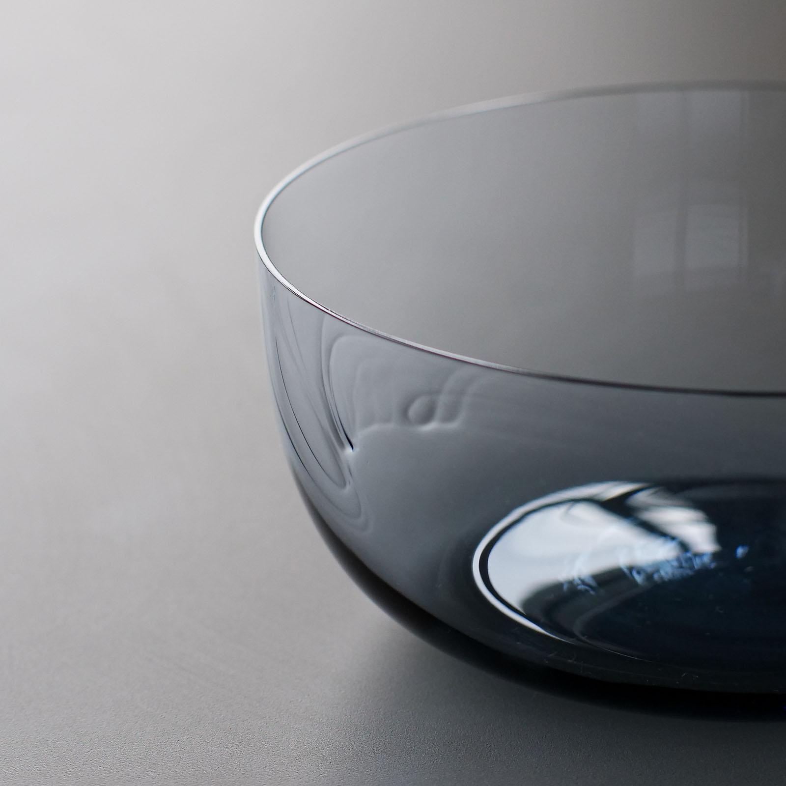 Sghr Recycle:鉢