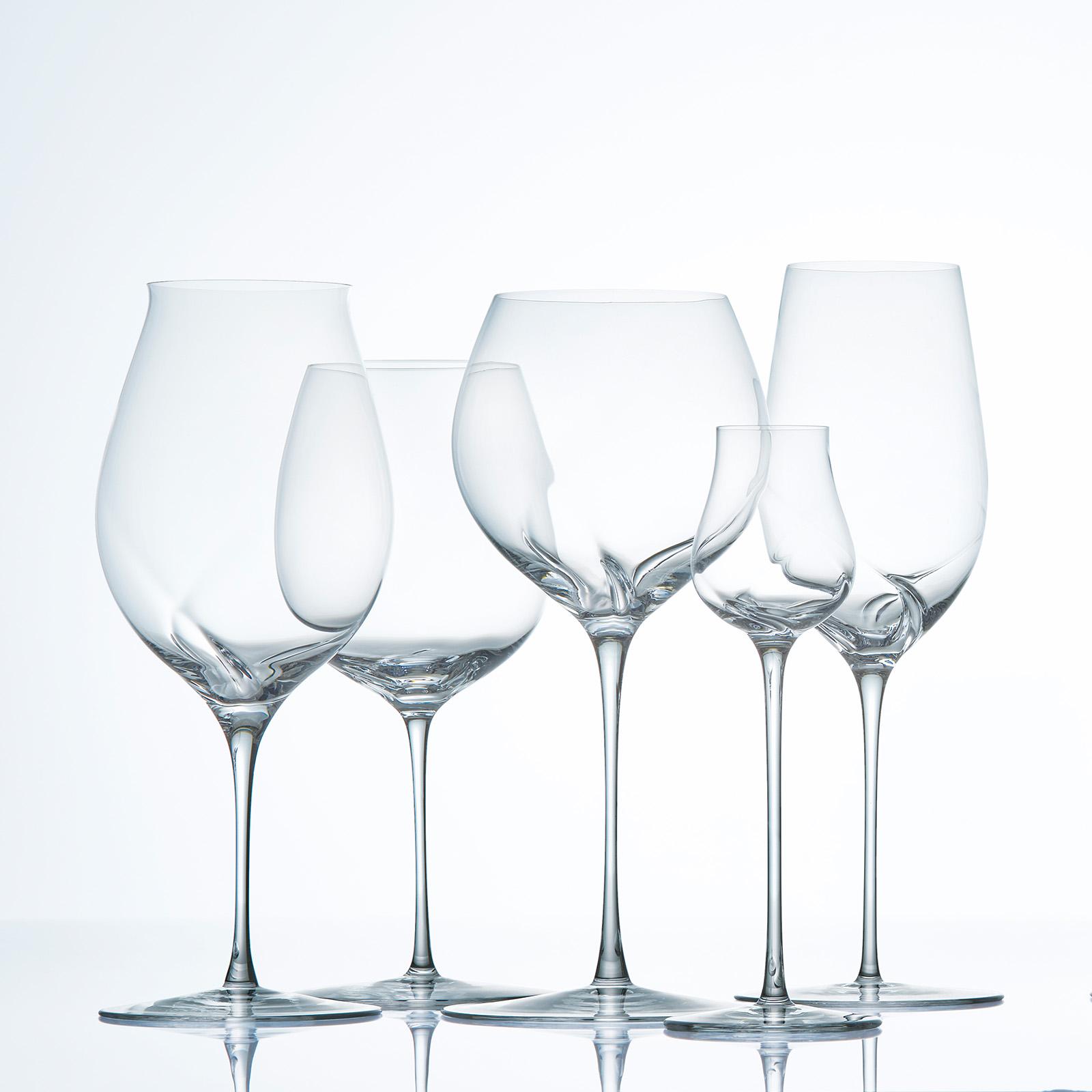 グリード:ワイン