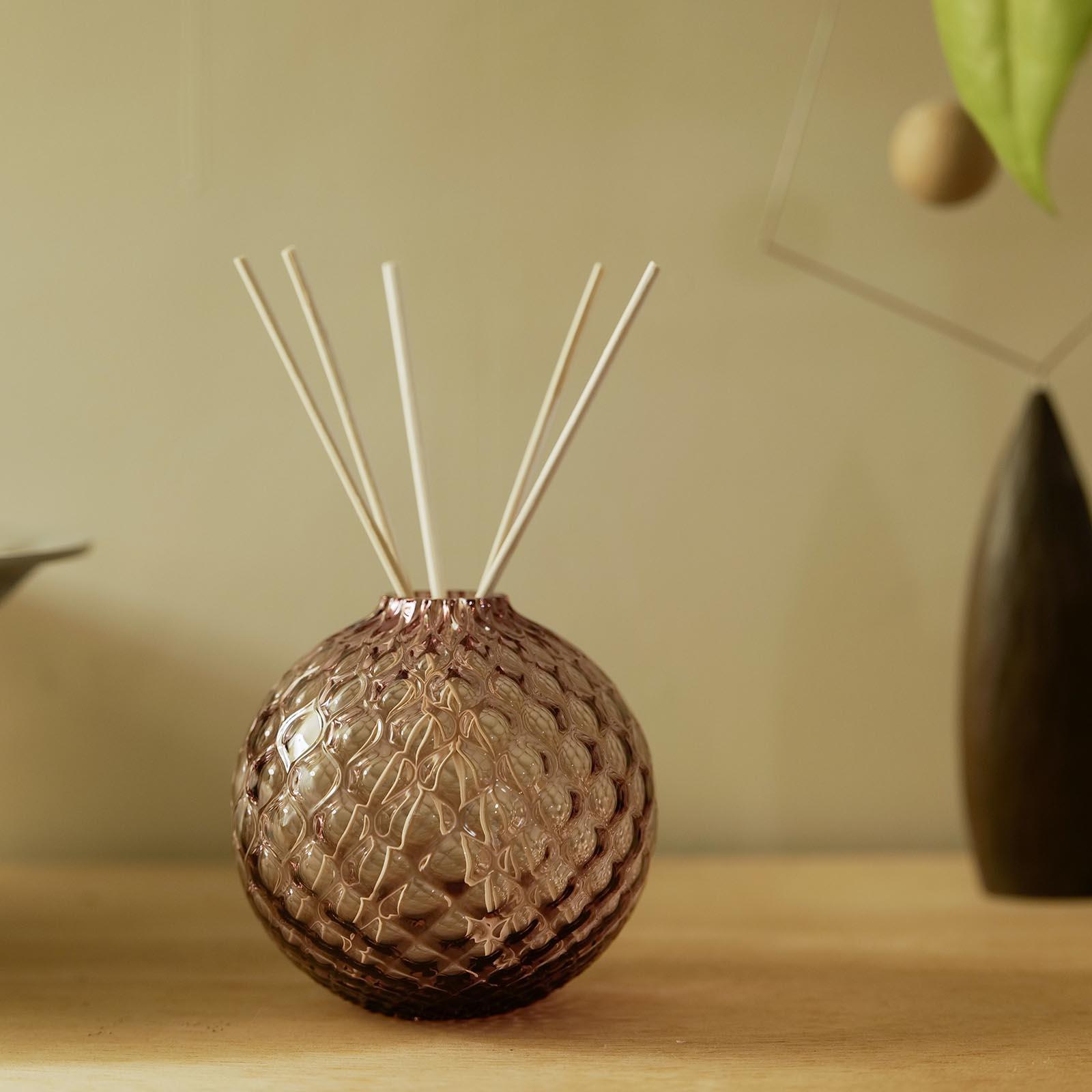 フィオラグリッド:ボール花器